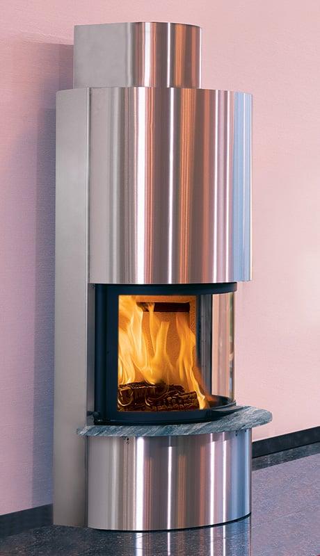 scan-stoves-dsa-5-oven.jpg