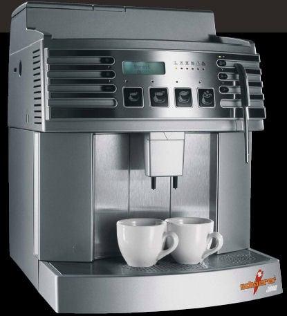 schaerer-siena-espresso-coffee-machine.jpg