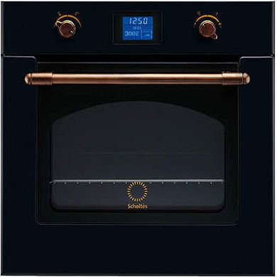 scholtes-tradition-built-in-oven.jpg