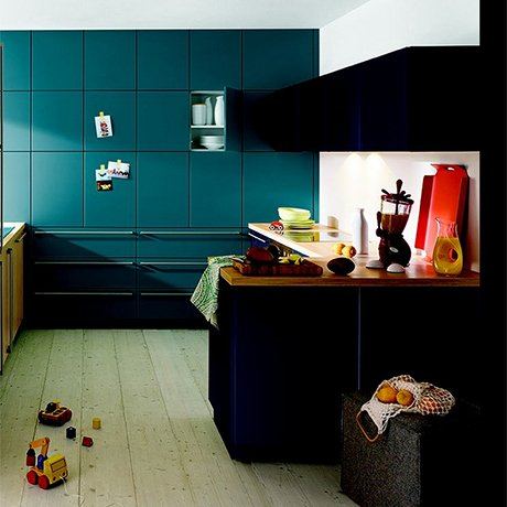 schuller-contemporary-classic-colour-kitchen-blue.jpg