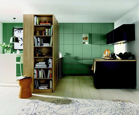 schuller-contemporary-classic-colour-kitchen-green.jpg
