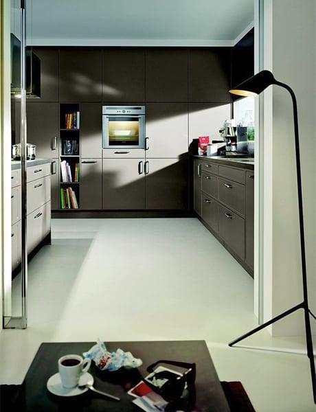 schuller-contemporary-classic-colour-kitchen-grey.jpg