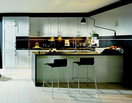 schuller-contemporary-classic-colour-kitchen-white.jpg