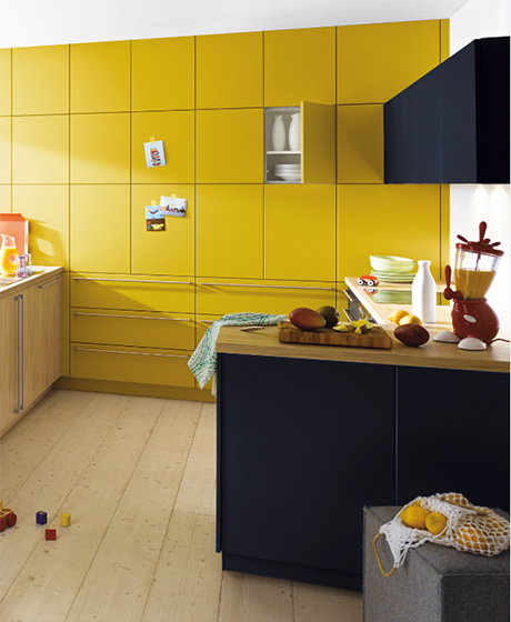 schuller-contemporary-classic-colour-kitchen.jpg