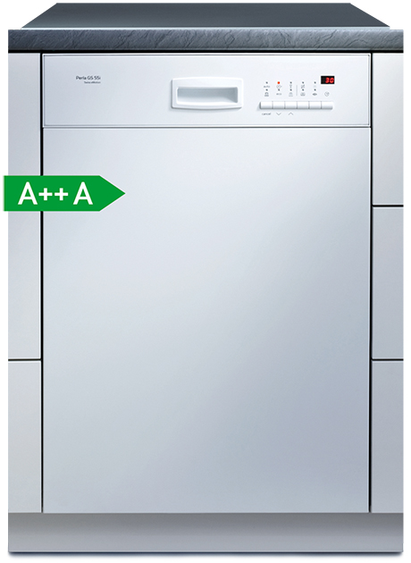 schulthess-dishwasher-perla-gs-55i-swiss-emotion-white.jpg