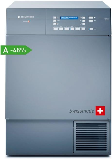 schulthess-dryer-emotion-tw7340i-artline.jpg