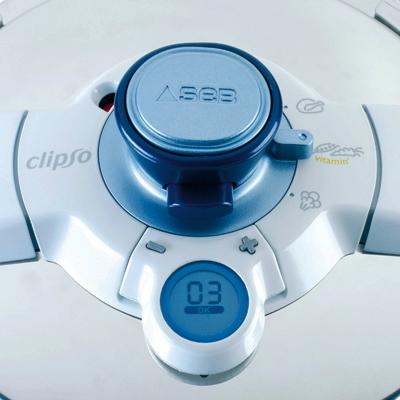 seb-clipso-control-pkus-controls.jpg