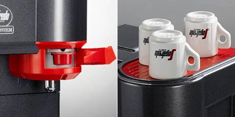 segafredo-sz01-coffee-system-twin-boiler-details.jpg