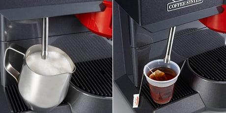 segafredo-sz01-coffee-system-twin-boiler-milk-tea.jpg