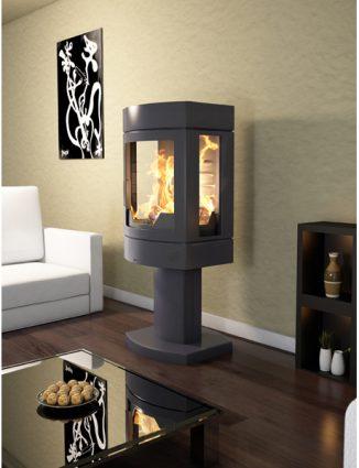 seguin-ambre-wood-burning-stove