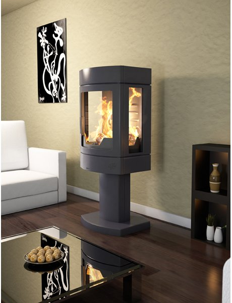 seguin-ambre-wood-burning-stove.jpg