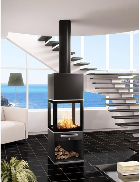seguin-kubic-wood-burning-stove.jpg
