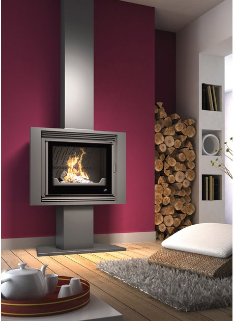 seguin-opal-wood-burning-stove.jpg