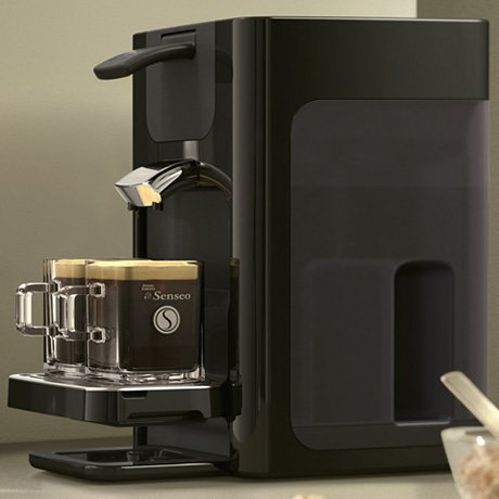senseo-quadrante-philips-coffee-maker-black-side.jpg