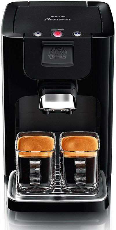 senseo-quadrante-philips-coffee-maker-black.jpg