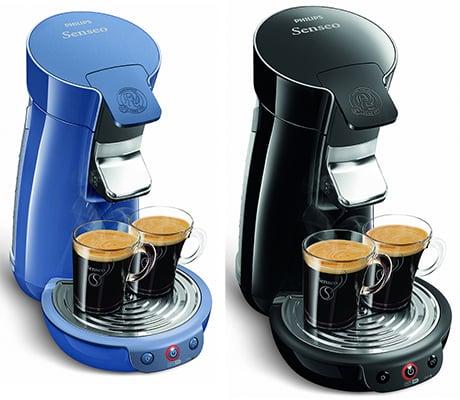 senseo-viva-coffee-pod-system.jpg
