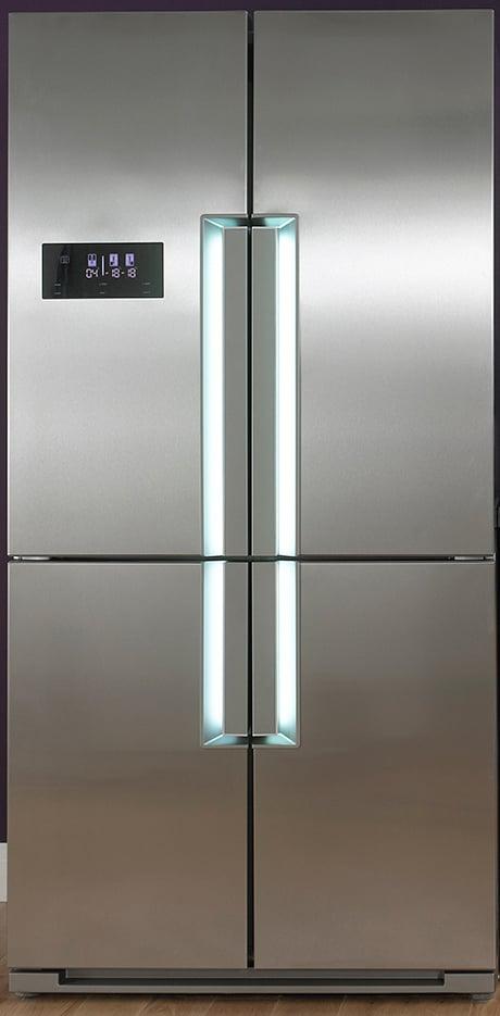 servis-american-fridge-freezer.jpg