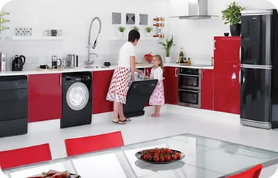 servis-appliance-black-collection.jpg