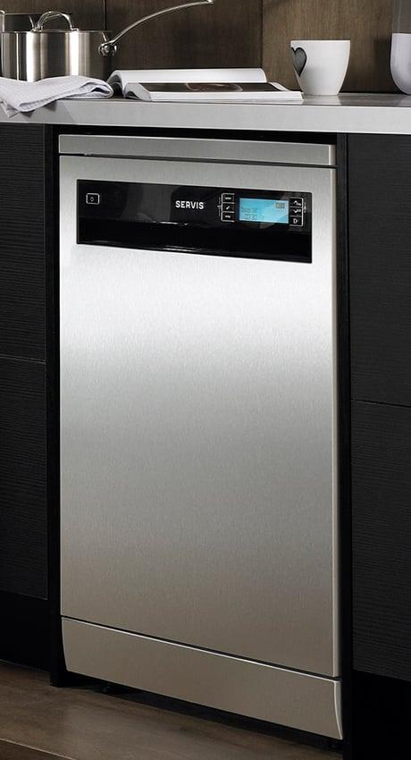 servis-dishwasher-stainless-steel-rt.jpg