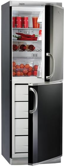 servis-fridge-freezer-black-collection.jpg