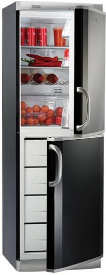 servis-fridge-freezer-black-collection.jpg