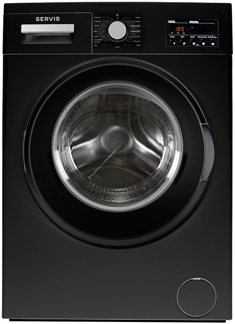 servis-hydrodrive-washing-machine-w714f4hdb.jpg