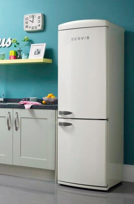 servis-retro-fridge-rt.jpg