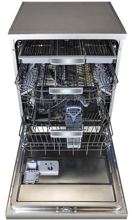 servis-super-quiet-dishwasher.jpg