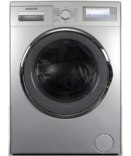 servis-washer-dryer-wd1469fgs.jpg