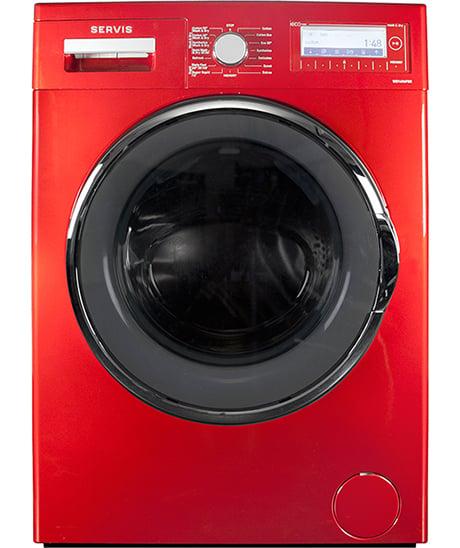 servis-washer-dryer-wd1496fgr.jpg