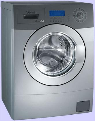 servis-washing-machine-m6802.jpg