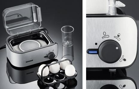 severin-egg-boiler-ek-3136-1.jpg