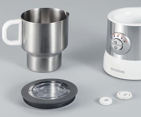 severin-milk-frother-sm9685-parts.jpg