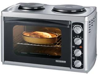 severin-mini-kitchen-kh2049.jpg