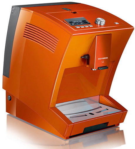 severin-s2-one-touch-automatic-coffee-machine.jpg