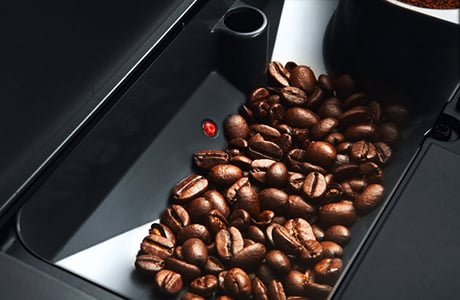 severin-s2-one-touch-coffee-beans.jpg