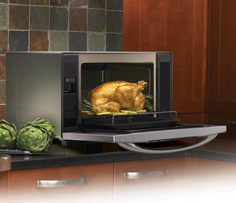 sharp-healsio-steam-oven-usa.jpg