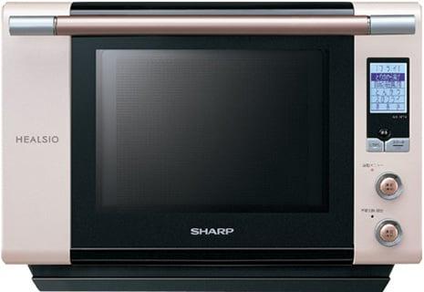 sharp-healsio-steam-oven.jpg