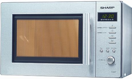 sharp-microwave-r26st.jpg