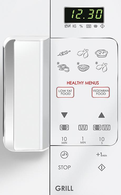 sharp-microwave-r667-controls.jpg