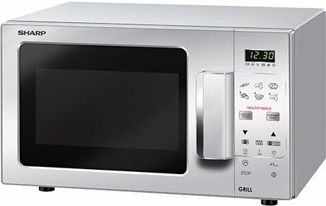 sharp-microwave-r667.jpg