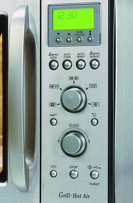 sharp-microwave-r93st-control.jpg