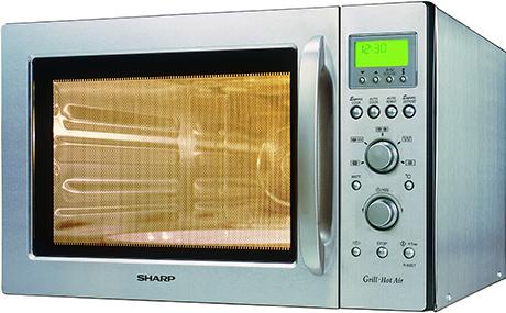sharp-microwave-r93st.jpg