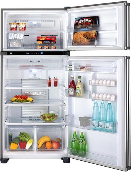 sharp-refrigerator-sj-pt690r-open.jpg