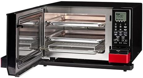 sharp-steamwave-3-in-1-oven-ax-1100-open.jpg
