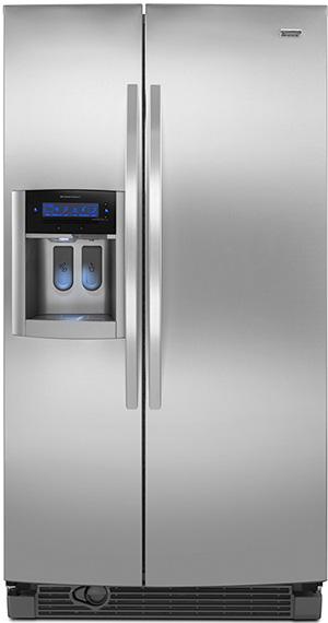 shaved-ice-refrigerator-kenmore.jpg