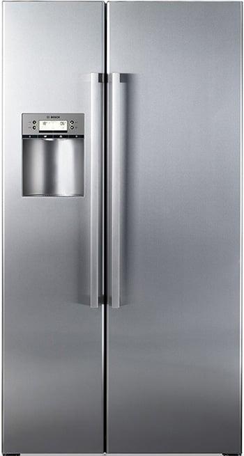 side-by-side-bosch-linea-refrigerator.jpg