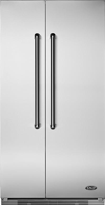 side-by-side-built-in-refrigerator-dcs-36-inch.jpg