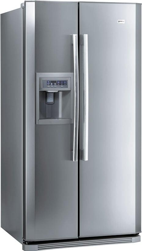 side-by-side-fridge-freezer-gorenje-nrs-85557.jpg