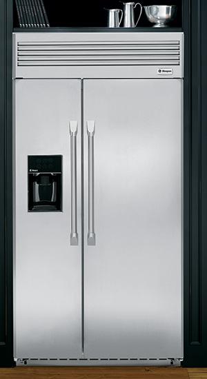 side-by-side-ge-monogram-reviews-refrigerators.jpg